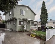 868 Cleveland St, Redwood City image