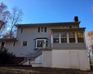 14807 Green Forest Drive, Colonial Heights image