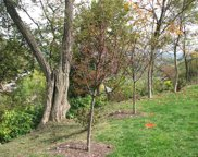 2651 Fernwald Rd, Squirrel Hill image