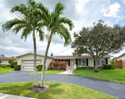 1781 Nw 108th Ave, Pembroke Pines image