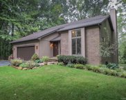 433 Fairwood, Pinckney image