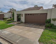 632 Hollyburne Lane, Thousand Oaks image