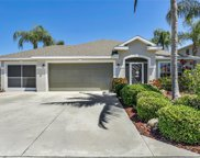 15740 Beachcomber AVE, Fort Myers image