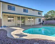 10410 W Sunflower Place, Avondale image
