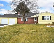 324 Halladay East Avenue, Suffield image