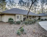 8 Sally Port Road, Hilton Head Island image
