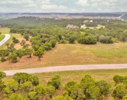 8424 Caprington Lane, Cleburne image
