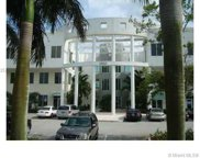 1820 N Corporate Lakes Blvd, Weston image