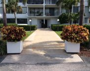 1500 Presidential Way Unit #205, Palm Beach image