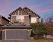 79 Wentworth Crescent Sw, Calgary image