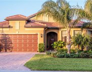 12056 Winfield Cir, Fort Myers image