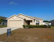 4734 Osprey Way, Winter Haven image