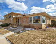 3821 Madison Street, Skokie image