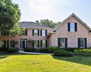 1612 Mulberry Drive, Libertyville image