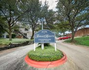 3404 Country Club Drive W Unit 262, Irving image