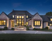 1452 Witherspoon Drive,, Brentwood image