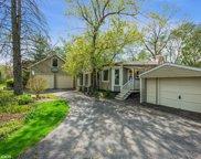 506 Glendale Avenue, Glen Ellyn image