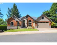 262 ROCKRIDGE  LOOP, Eugene image