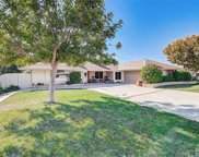 856 Calle Fresno, Thousand Oaks image