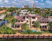 11 Seven Isles Dr, Fort Lauderdale image