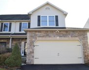 7706 Racite, Lower Macungie Township image