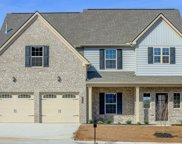 2319 Pintail St, Maryville image