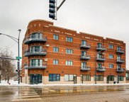 6005 North Kimball Avenue Unit 3C, Chicago image