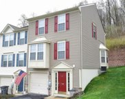 182 Maple Avenue, Coatesville image