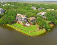 57 Sea Island Dr., Georgetown image