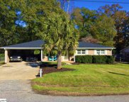 16 Tazewell Drive, Greenville image