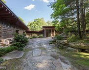 13170 CATOCTIN HOLLOW ROAD, Thurmont image