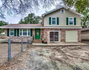 417 Palmetto Street, Conway image