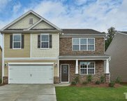 1029 King Fisher Way, Wendell image