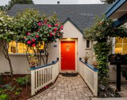 418 Williams Place, San Mateo image