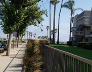 377 East East Surfside Drive, Port Hueneme image