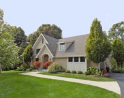 2065 Balsam Waters Court, Grand Rapids image