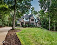 10 Dunnwoody  Court, Arden image