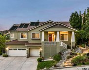 11 Oakview Lane, Martinez image