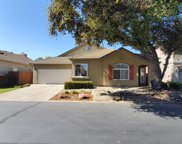 12053  Gold Pointe Lane, Gold River image