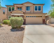 979 E Nickleback Street, San Tan Valley image
