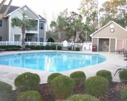 48 Summerfield Court Unit #4D, Hilton Head Island image