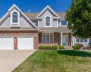 2840 Sw Saddlewood Drive, Lee's Summit image