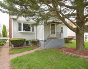 2340 Birch Avenue, Whiting image