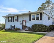 614 SILVERBELL DRIVE, Edgewood image