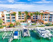 610 Pinellas Bayway  S Unit 5201, Tierra Verde image