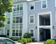 14101 Valleyfield   Drive Unit #9-4, Silver Spring image