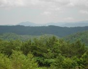 Bullet Mountain Drive, Tellico Plains image