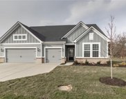 18851 Dooney  Court, Noblesville image