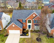 9649 Olde Georgetown  Way, Centerville image