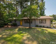 3616 Colewood Drive, Raleigh image